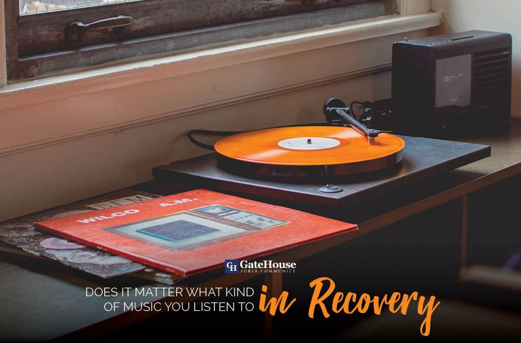 music-therapy-drug-addiction