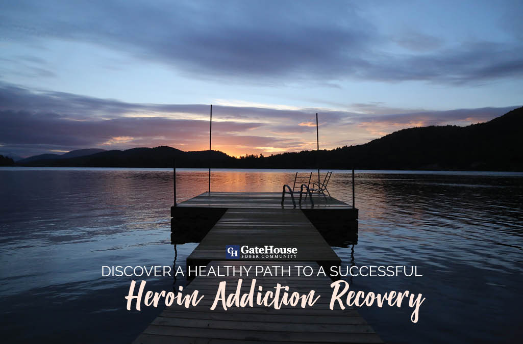 recovery-heroin-addiction