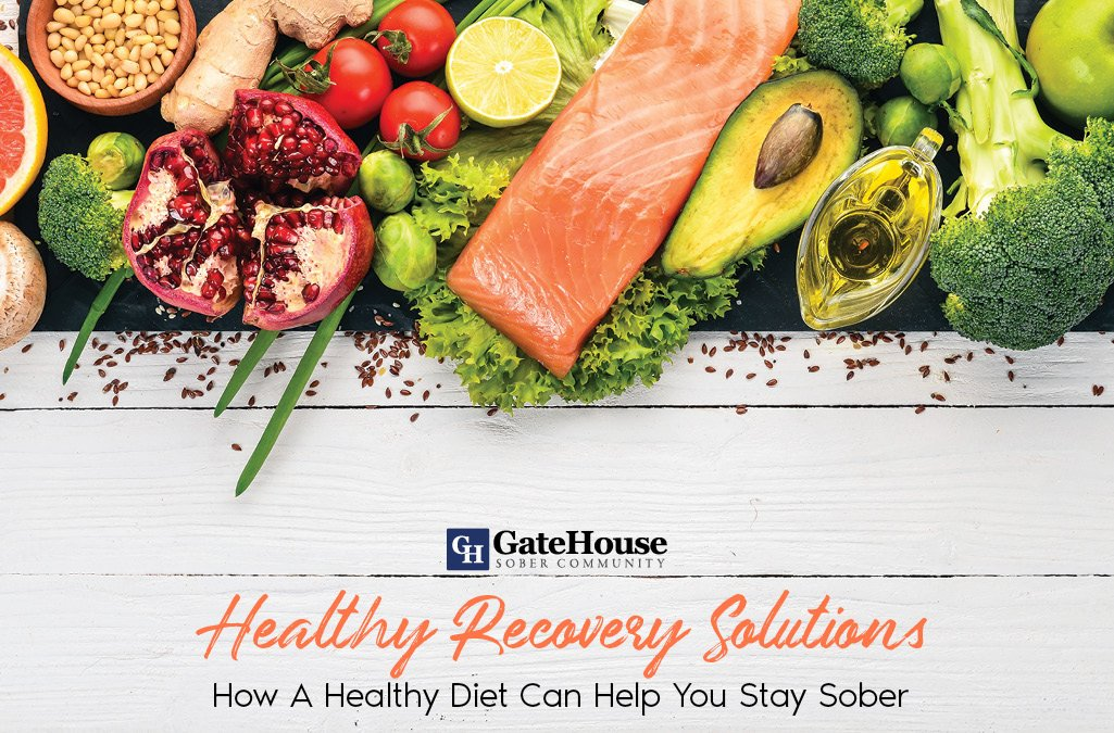 healthy-diet-drug-recovery