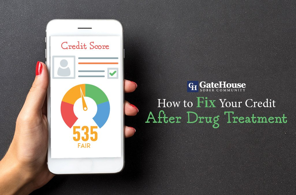 fix-your-credit-score-drug-alcohol-abuse