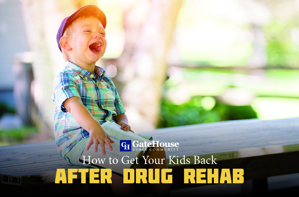regain-child-custody-drug-rehab