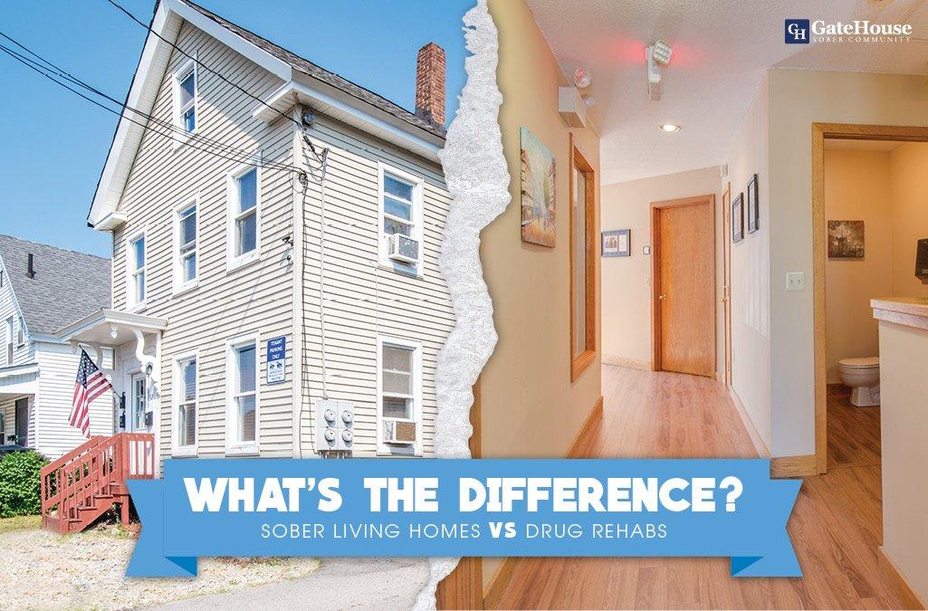 sober-living-homes-drug-rehabs-near-me